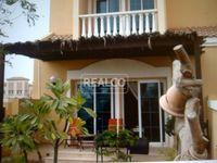 1 Bedroom Villa in District 7-photo @index