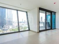 2 Bedroom Apartment in Burj Vista 1-photo @index