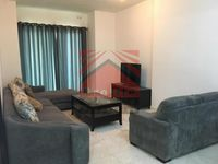 1 Bedroom Apartment in Marina Heights 2-photo @index