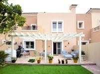 3 Bedroom Villa in Alma 1-photo @index