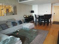3 Bedroom Apartment in Al Maha-photo @index