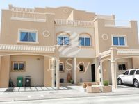 3 Bedroom Villa in Mediterranean Style-photo @index