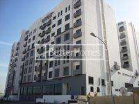 3 Bedroom Apartment in Al Muna-photo @index