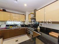1 Bedroom Apartment in Grandeur Maurya Residence-photo @index