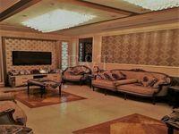 4 Bedroom Villa in Al Bateen Villas-photo @index