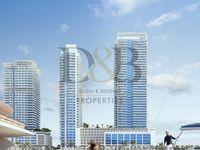 3 Bedroom Apartment in Beach Vista-photo @index