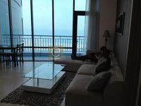 1 Bedroom Apartment in Era Tower-photo @index