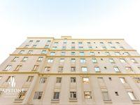 2 Bedroom Apartment in Al Sadd-photo @index