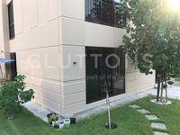 5 Bedroom Villa in Al Zahia