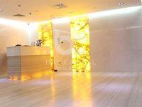 1 Bedroom Apartment in Binghatti Gardens-photo @index