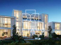 3 Bedroom Villa in Claret-photo @index