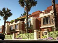 4 Bedroom Villa in Reem Residence-photo @index