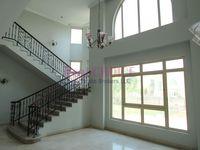 5 Bedroom Villa in Garden Hall- Islamic