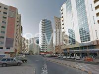 Commercial in Al Majaz-photo @index