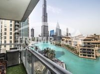 3 Bedroom Apartment in The Residences 7-photo @index