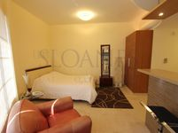 Studio Apartment in Al Asmakh-photo @index