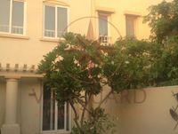 2 Bedroom Villa in Springs 5-photo @index