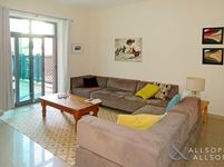 1 Bedroom Apartment in Arno A-photo @index