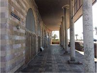 Commercial in Al Mina-photo @index
