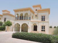4 Bedroom Villa in Hacienda-cordoba-photo @index