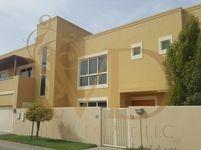 5 Bedroom Villa in Lehweih Community-photo @index