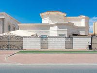5 Bedroom Villa in Al Barsha South-photo @index