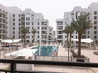 3 Bedroom Apartment in Zahra Apartments 2B-photo @index