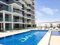 2 Bedroom Apartment in Golf Promenade-photo @index