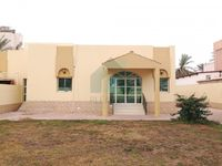 3 Bedroom Villa in Al Wasl Road-photo @index