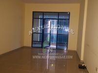 2 Bedroom Apartment in Khalidiya Street-photo @index