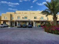 5 Bedroom Villa in Desert Style-photo @index