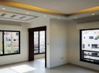 2 Bedroom Apartment in Um Uthaina-photo @index