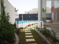5 Bedroom Villa in Bu Quwah-photo @index