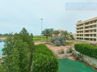 3 Bedroom Villa in Al Hamra Village Townhouses-photo @index
