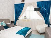 1 Bedroom Apartment in Lamar Residences-photo @index