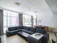2 Bedroom Apartment in mag 218-photo @index