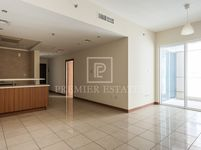1 Bedroom Apartment in Sulafa Tower-photo @index