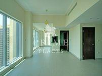 1 Bedroom Apartment in Marina Promenade (All)-photo @index