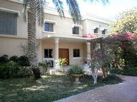 4 Bedroom Villa in Karranah-photo @index