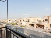 4 Bedroom Villa in Lila Villas-photo @index