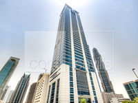 Office Commercial in Single Business-photo @index