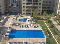 2 Bedroom Apartment in Al Ghozlan 3-photo @index
