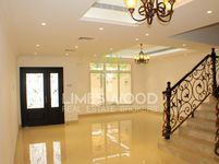 6 Bedroom Villa in Mirdif Villas-photo @index