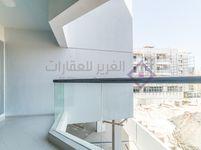 1 Bedroom Apartment in Al Hamriya-photo @index