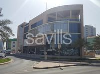 Retail Commercial in Seef-photo @index