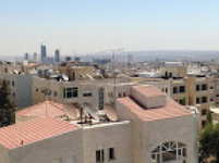 3 Bedroom Apartment in Ras El-Ain-photo @index