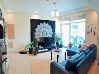 2 Bedroom Apartment in Regent Tower-photo @index