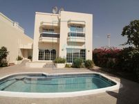 5 Bedroom Villa in Al Manara-photo @index