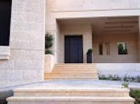 5 Bedroom Villa in Abdoun-photo @index