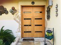 4 Bedroom Villa in Lehweih Community-photo @index